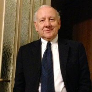 Muore di coronavirus Giulio Titta, dottore di famiglia ed  ex-segretario della Federazione di medicina generale