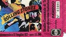 Live@Torino, votate il vostro concerto preferito