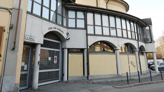 """Strage in ospizio a Grugliasco, l'Asl: """"Gestione non adeguata ma la direzione ci rassicurava"""""""