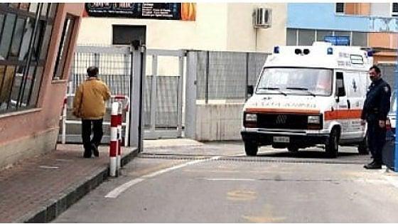 Piemonte, le cifre choc dei contagiati in ospizio: 1300 anziani positivi al coronavirus su 3000 sottoposti al test