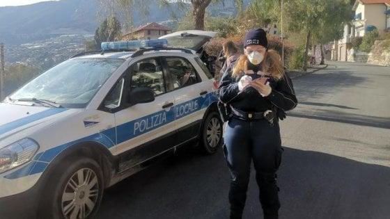 """Val d'Aosta, il presidente del tribunale e otto magistrati contro il divieto di passeggiate: """"Illeciti inesistenti"""""""