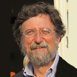 Coronavirus, per la fase 2 il Piemonte chiama Paolo Vineis, docente all'Imperial College di Londra