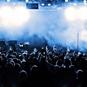 Live@Torino, il concerto preferito: Springsteen prende il largo
