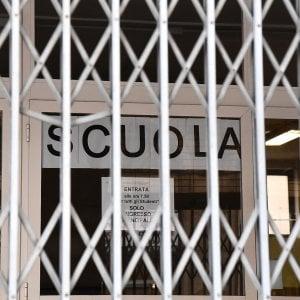 Martedì, ore 8: ritorno in classe, tre paesi fanno da apripista in Piemonte