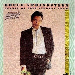 Live@Torino: Springsteen vince il sondaggio sul concerto pù amato