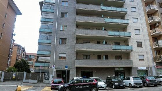 Torino: Alex ai domiciliari a casa di un compagno di classe, arriva il sì del giudice