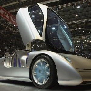 I primi 90 anni della Pininfarina: un successo cominciato con la Lancia Dilambda