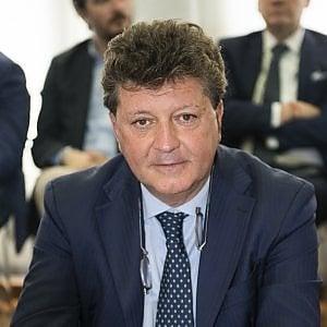 """Torino: Operazione """"Fenice"""" contro la 'Ndrangheta, l'ex assessore Roberto Rosso rinviato a giudizio"""