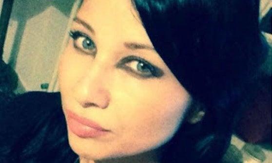 Cuneo: uccide la convivente sul piazzale del supermercato, poi chiama la polizia per costituirsi
