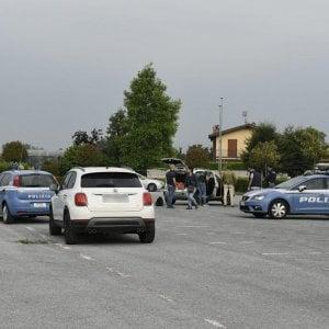 """Cuneo: la confessione del militare che ha ucciso la fidanzata: """"Abbiamo litigato, ho perso la testa"""""""