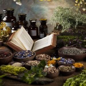 Naturopatia la chiave che apre la porta al benessere