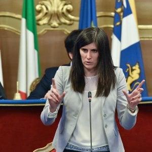 """Appendino: """"Se entro il 31 luglio il governo non interviene Torino dovrà dichiarare il dissesto"""""""