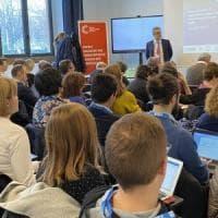 """Quanto è utile un ente sociale? Dall'Università di Torino escono i primi 84 """"valutatori..."""