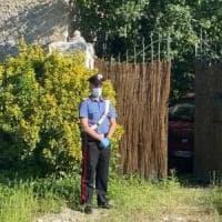 Bussoleno, due gemelle di 66 anni trovate morte in casa: i vicini non le vedevano da...