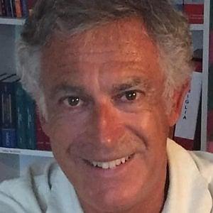 Morto l'avvocato Luigi Antonielli d'Oulx, aveva 67 anni