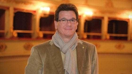 Torino, corruzione e turbativa d'asta al teatro Regio, indagato l'ex sovrintendente Graziosi