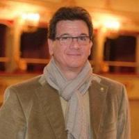 Torino, corruzione e turbativa d'asta al teatro Regio, indagato l'ex sovrintendente...