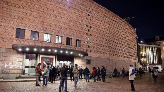 Appendino si arrende, le fondazioni non ripianano il bilancio in rosso: arriva un commissario per il Teatro Regio