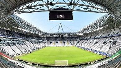 Cavalieri del Lavoro, Mattarella nomina tre piemontesi: c'è il costruttore dello Stadium
