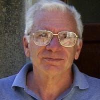 Addio al giornalista Ito De Rolandis, tra i pionieri del telegiornale della