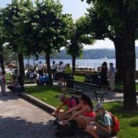 Turismo in crisi, il Piemonte anticipa al 3 giugno l'apertura delle spiagge