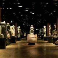 Il ritorno dei musei: da oggi aprono anche l'Egizio, il Cinema e i Reali