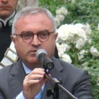 Il prefetto Palomba per il 2 giugno: in Piemonte coralità mai mancata,