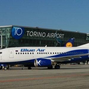 Domani Caselle torna a decollare: attesi oltre 50 voli tra arrivi e partenze