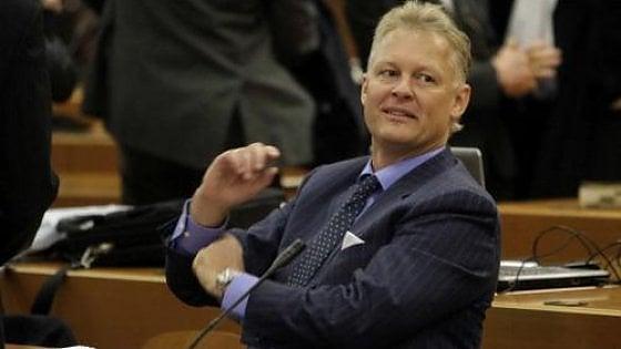 """Thyssenkrupp, concessa la semilibertà ai manager tedeschi: """"Dovranno tornare in carcere solo la sera"""""""
