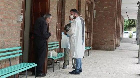 Alessandria morti nuovo focolaio coronavirus nella casa riposo procura indaghiamo