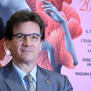 La lirica traviata: l'inchiesta di Torino che rischia di terremotare altri teatri storici