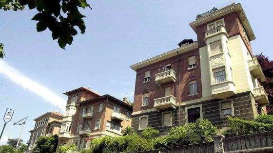 """L'ottimismo si fa spazio tra gli immobiliaristi di Torino: """"La ripartenza è vivace"""""""