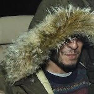 Torino, la procura chiede  30 anni per l'uccisione del commesso di Biella ai Murazzi