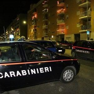 Tre carabinieri indagati nell'operazione contrio la 'ndrangheta con 12 arresti grazie alle rivelazioni di un pentito