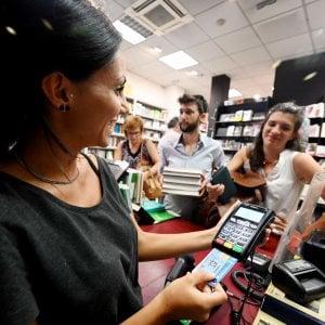 Boom per i voucher a scuola: richieste cresciute del 70 per cento in Piemonte
