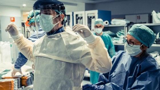 Coronavirus, altri 5 morti: Piemonte al secondo posto tra le quattro Regioni che ancora registrano vittime