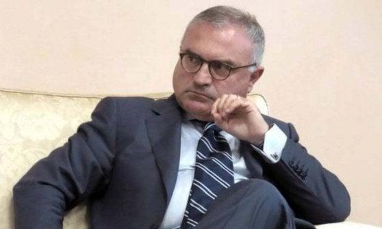 """Cirio: """"Grandi opere, il Piemonte non può più aspettare. Il prefetto Palomba commissario per la Tav"""""""