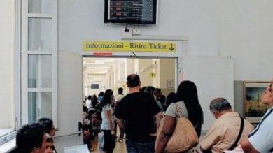 La macchina dell'Anagrafe in emergenza: niente carta di identità per 11 mila torinesi