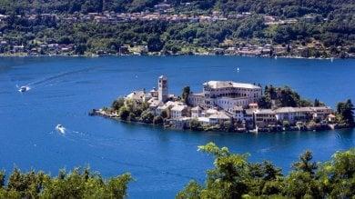 Dormi tre notti in Piemonte ne paghi una: arriva il voucher vacanze della Regione