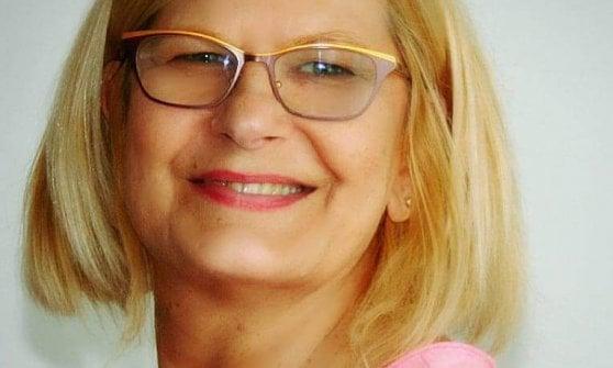 """Torino, """"ostaggia"""" del virus, dopo 85 giorni Linda riottiene la libertà: tampone negativo"""