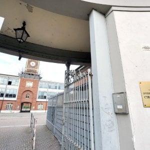 Torino: riduzione delle circoscrizioni, i Cinque Stelle si spaccano sul progetto