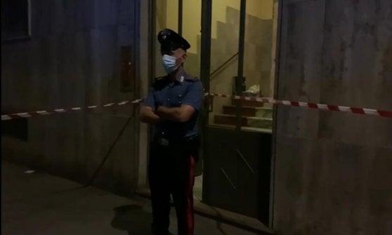 Figli che si trasformano in assassini: i tre mesi neri di Torino