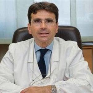 """Lo psichiatra Vincenzo Villari: """"I tre motivi che possono spingere i figli a uccidere i genitori"""""""