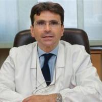 Lo psichiatra Vincenzo Villari: