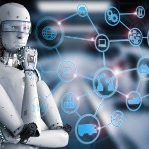"""Torino capitale dell'intelligenza artificiale, l'arcivescovo in campo: """"Chance per i giovani"""""""