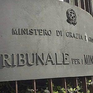 Cuneo: sciopero della fame a staffetta per i quattro fratellini separati dalla madre