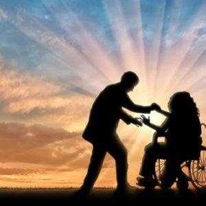 """Torino, lettera di una mamma con il figlio disabile: """"Fatemelo riabbracciare"""""""