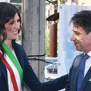 """Appendino: """"Felice se Conte si impegnasse di più dentro i Cinque Stelle"""""""