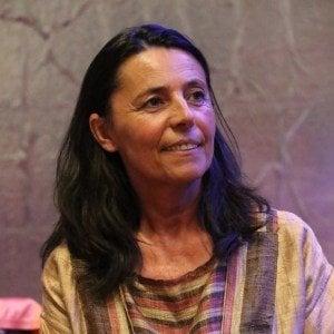 Appendino conferma Monica Gallo garante dei detenuti di Torino