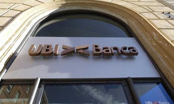 Banche, con la fusione Intesa -Ubi una direzione in più a Torino